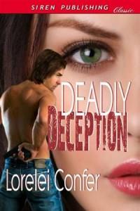 Baixar Deadly deception pdf, epub, eBook