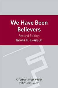Baixar We have been believers pdf, epub, ebook