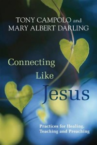 Baixar Connecting like jesus pdf, epub, eBook