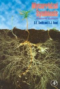 Baixar Mycorrhizal symbiosis pdf, epub, eBook