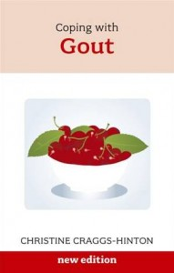 Baixar Coping with gout pdf, epub, eBook