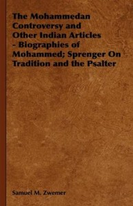Baixar Mohammedan controversy and other indian pdf, epub, eBook
