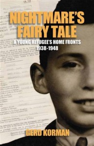 Baixar Nightmares fairy tale: a young refugee's home pdf, epub, eBook