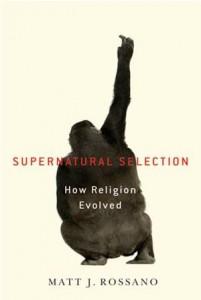 Baixar Supernatural selection : how religion evolved pdf, epub, ebook