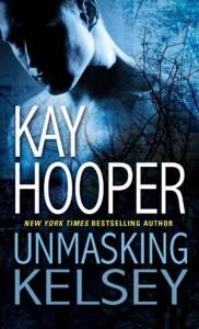 Baixar Unmasking kelsey pdf, epub, eBook