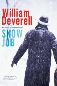 Baixar Snow job pdf, epub, eBook