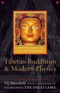 Baixar Tibetan buddhism and modern physics: toward a pdf, epub, eBook