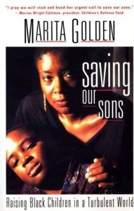 Baixar Saving our sons pdf, epub, eBook