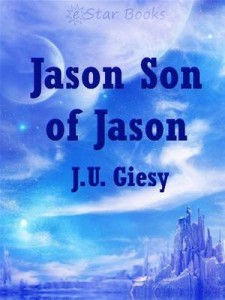 Baixar Jason son of jason pdf, epub, ebook
