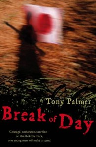 Baixar Break of day pdf, epub, eBook