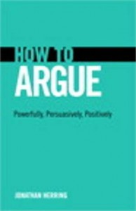 Baixar How to argue pdf, epub, eBook