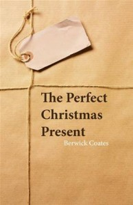 Baixar Perfect christmas present, the pdf, epub, eBook