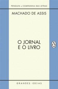 Baixar Jornal e o livro, o pdf, epub, eBook