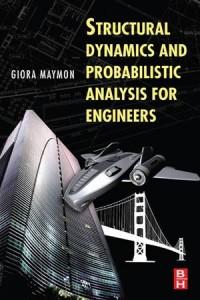 Baixar Structural dynamics and probabilistic analysis pdf, epub, eBook