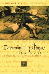 Baixar Dreaming of cockaigne pdf, epub, eBook