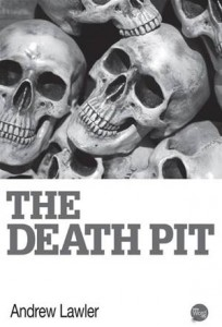 Baixar Death pit, the pdf, epub, eBook