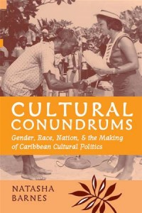 Baixar Cultural conundrums: gender, race, nation, and pdf, epub, eBook