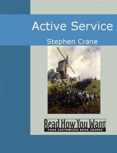 Baixar Active service pdf, epub, eBook