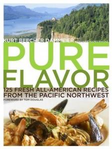 Baixar Pure flavor pdf, epub, eBook