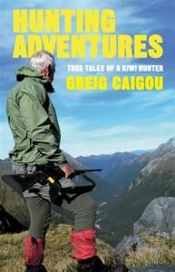 Baixar Hunting adventures pdf, epub, eBook