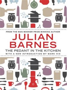 Baixar Pedant in the kitchen, the pdf, epub, ebook