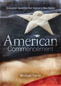 Baixar American commencement pdf, epub, eBook