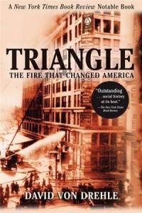 Baixar Triangle pdf, epub, ebook