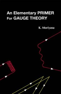 Baixar Elementary primer for gauge theory, an pdf, epub, eBook