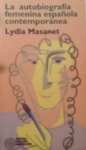 Baixar Autobiografia femenina espanola contemporanea, la pdf, epub, eBook