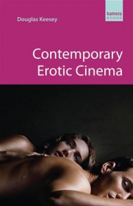 Baixar Contemporary erotic cinema pdf, epub, eBook
