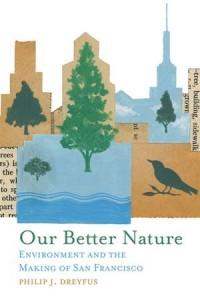 Baixar Our better nature pdf, epub, ebook