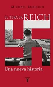 Baixar Tercer reich, una nueva historia, el pdf, epub, eBook