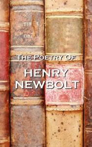 Baixar Poetry of henry newbolt, the pdf, epub, eBook