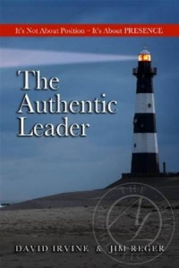Baixar Authentic leader: it's about presence, not pdf, epub, eBook