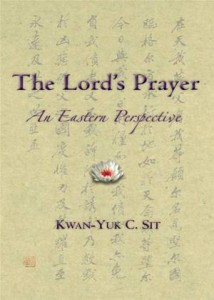 Baixar Lord's prayer, the pdf, epub, eBook