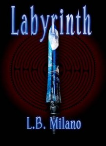 Baixar Labyrinth pdf, epub, eBook