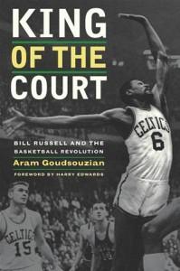 Baixar King of the court pdf, epub, eBook