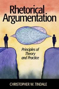 Baixar Rhetorical argumentation pdf, epub, eBook