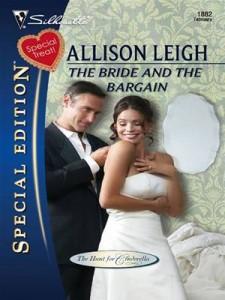 Baixar Bride and the bargain, the pdf, epub, eBook