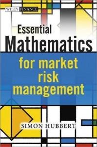 Baixar Essential mathematics for market risk management pdf, epub, eBook