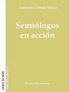 Baixar Semiologos en accion pdf, epub, eBook