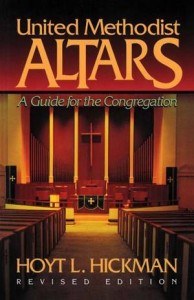 Baixar United methodist altars pdf, epub, eBook