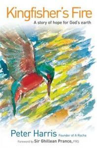 Baixar Kingfishers fire pdf, epub, ebook
