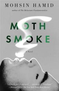 Baixar Moth smoke pdf, epub, eBook