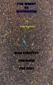 Baixar Whens of wittenoom, the pdf, epub, eBook