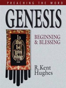 Baixar Genesis: beginning and blessing pdf, epub, ebook