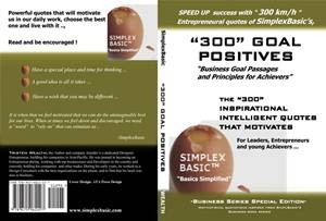 "Baixar ""300"" goal positives pdf, epub, eBook"
