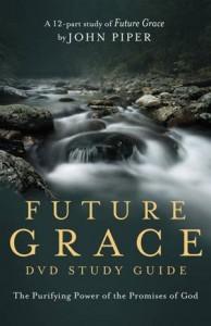 Baixar Future grace study guide pdf, epub, eBook