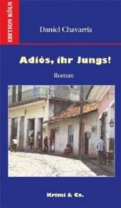 Baixar Adios, ihr jungs!: roman pdf, epub, eBook