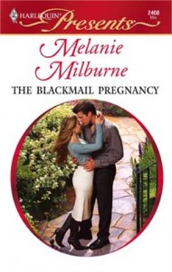 Baixar Blackmail pregnancy, the pdf, epub, eBook